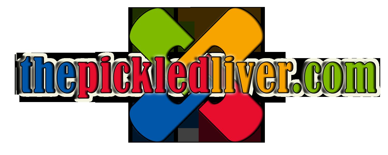 thepickedliver.com